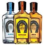 148545-herradura_tequila_v2[1]